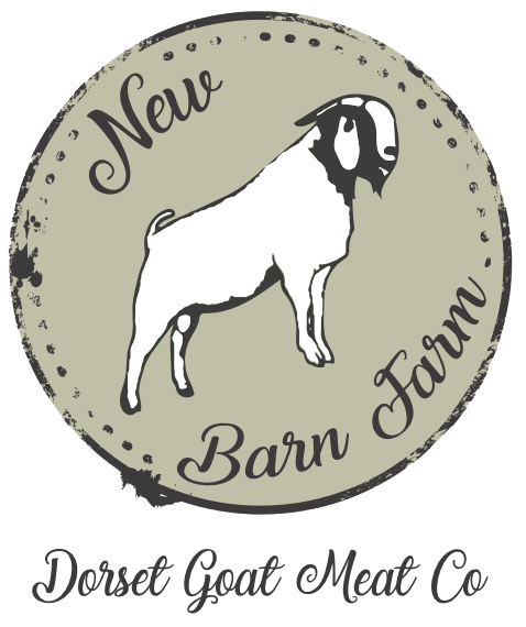 New Barn Farm Dorset