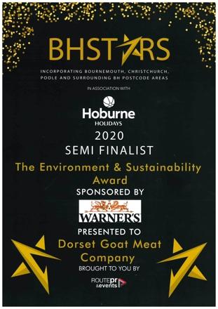 BHStars Award 2020 Enviro (med)