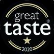Great Taste 2020 logo