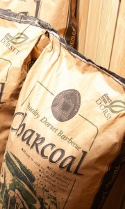 dorset Charcoal