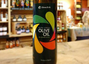 Olive-et-al olive oil