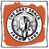 The Goat Shack Farm Shop